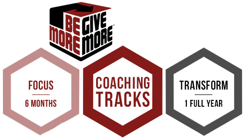coaching-tracks.jpg
