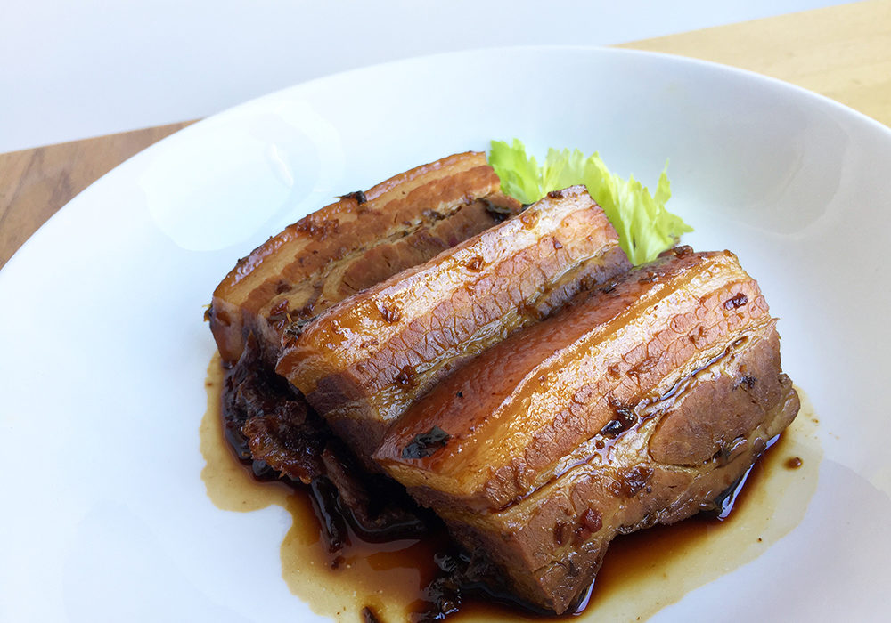 Pork Belly Little Fatty .jpg