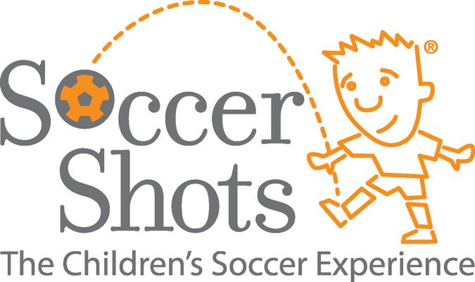 soccershots-logo-675w.png