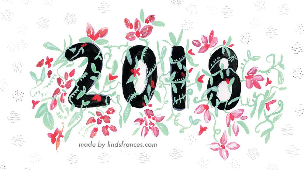 2018_Calendar_LindseyFrances_1080.jpg