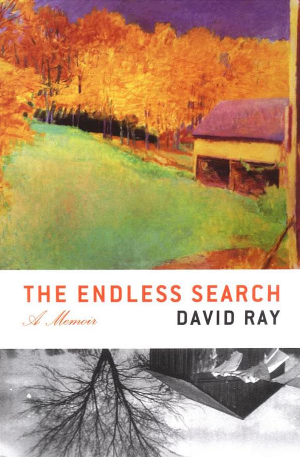 An Endless Search