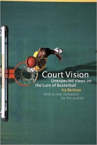 Court Vision