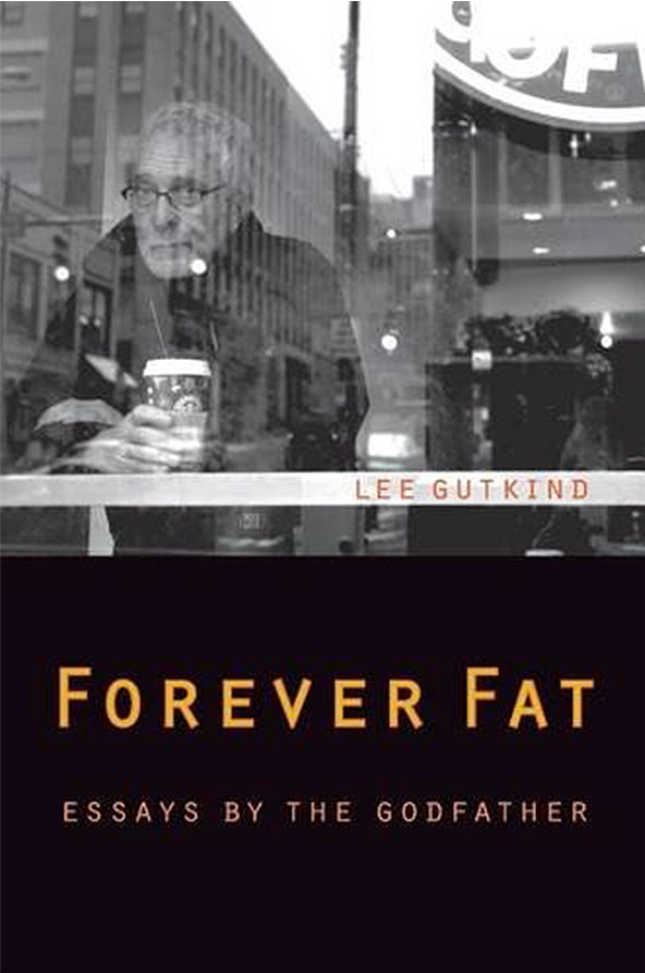 Forever Fat