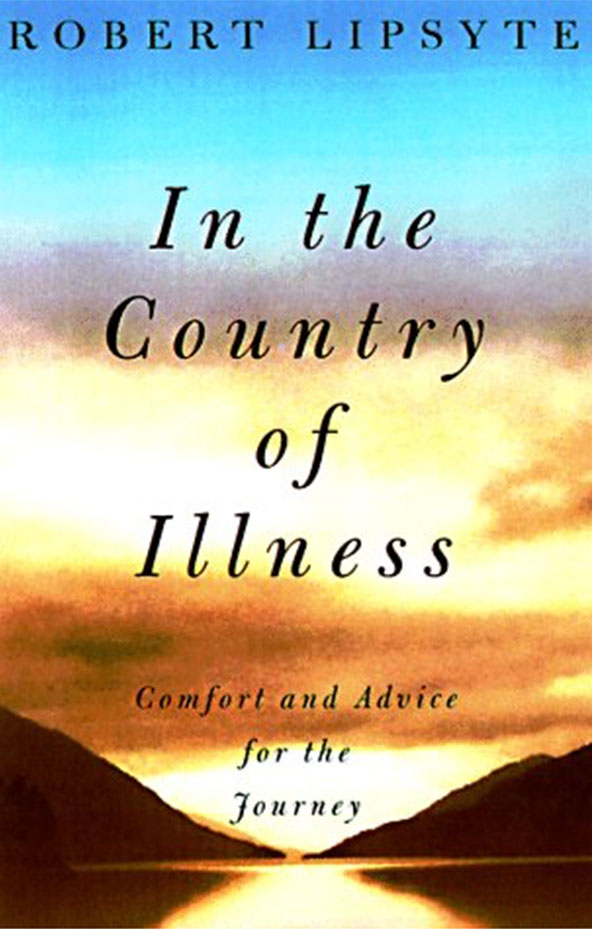 In the Country of Illness