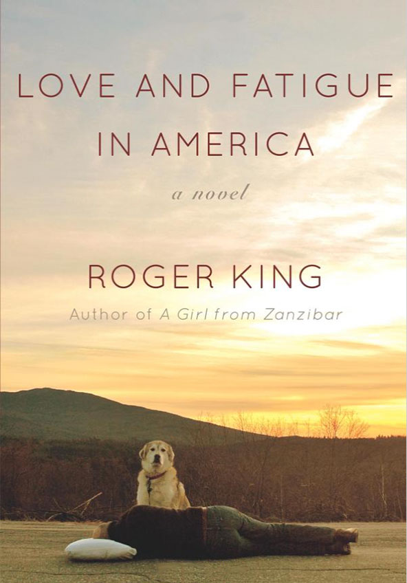 Love and Fatigue in America