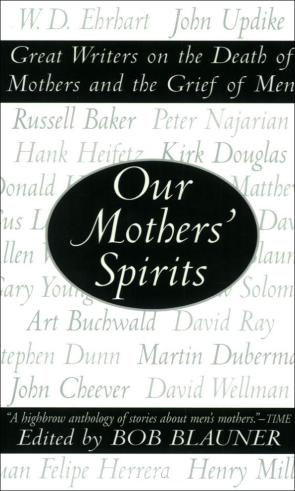 Our Mothers' Spirits