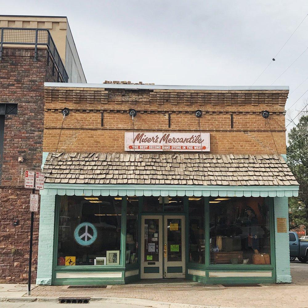 Carbondale Colorado
