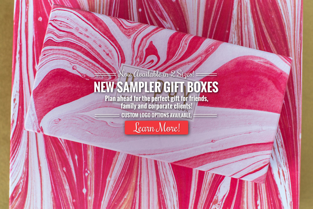 New-Sampler-Gift-Boxes.jpg
