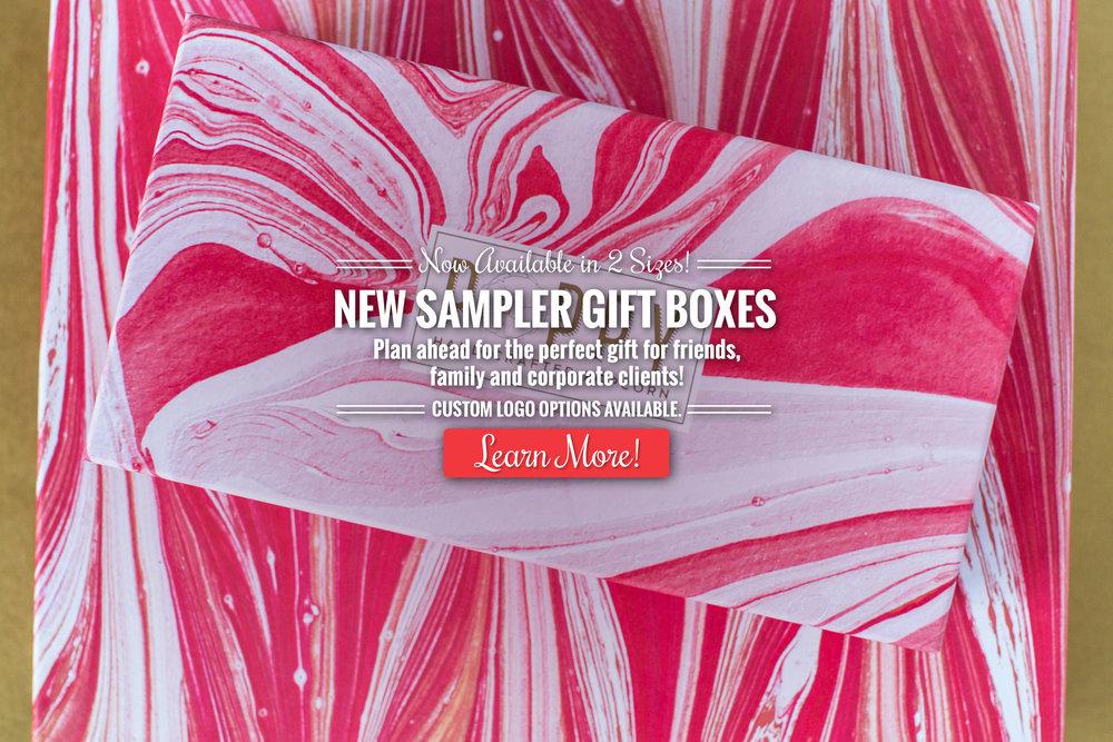 Gift-Boxes.jpg
