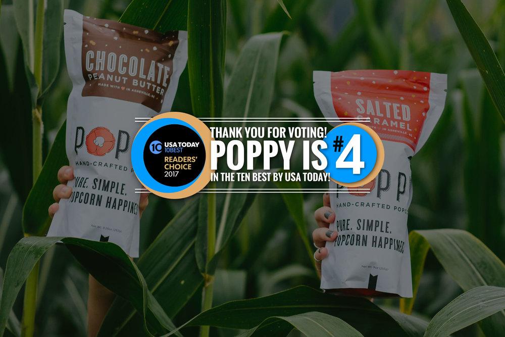Vote-Thanks.jpg