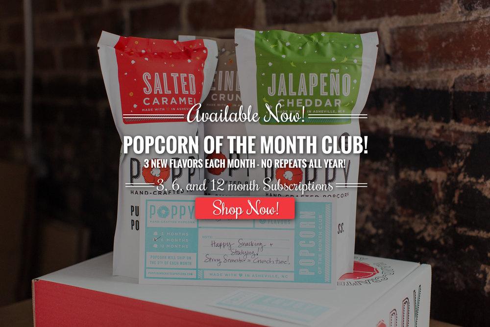 Popcorn-of-Month.jpg