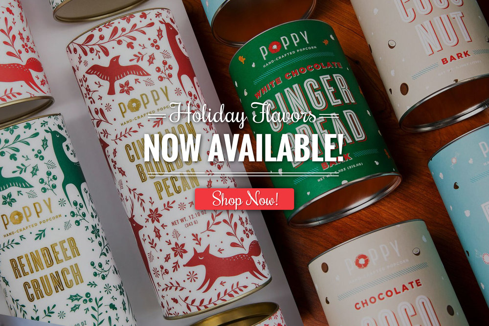 Holiday-Flavors-2018.jpg