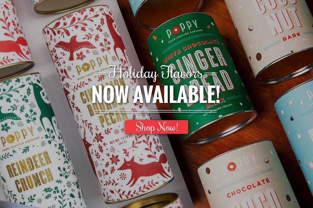 Holiday-Flavors-2018.jpg