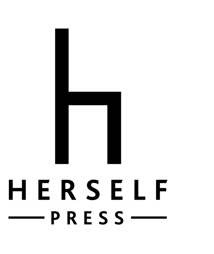 HERSELF PRESS
