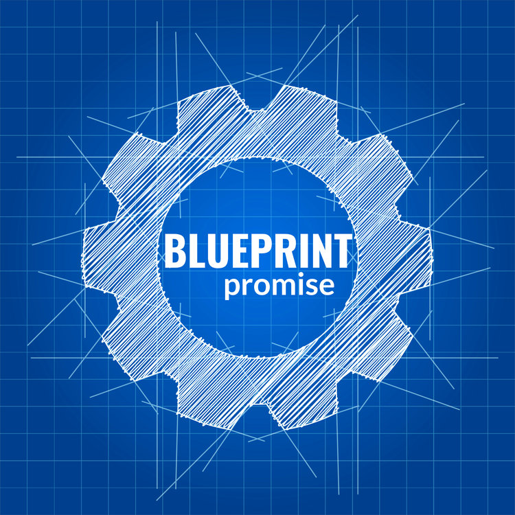 Job opportunities tml over the years we have developed our blueprint promise which is designed to help you the employee grow please click the video below to learn more about malvernweather Choice Image