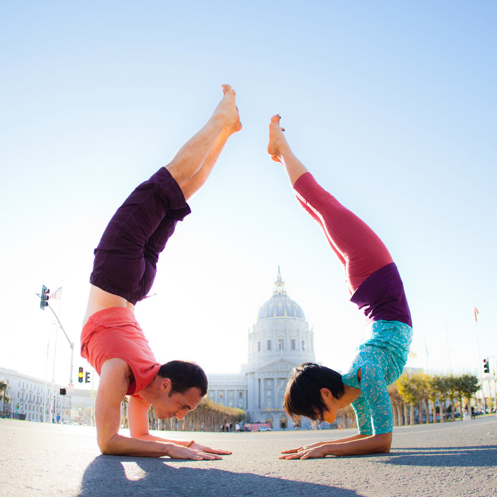 Yoga-in-San-Francisco-9064.jpg
