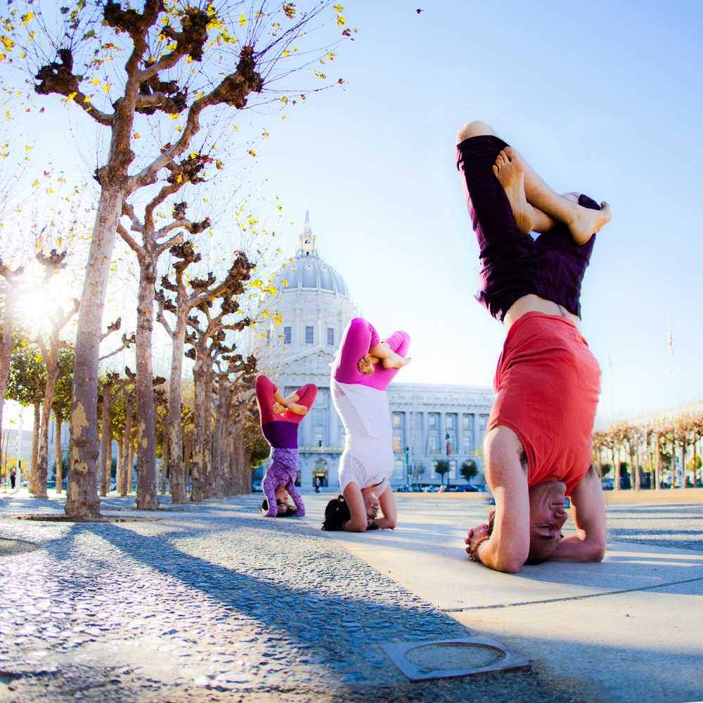 Yoga-in-San-Francisco--3-9.jpg