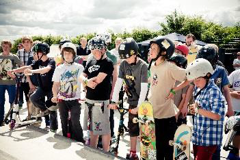 Thirsk skatepark.png