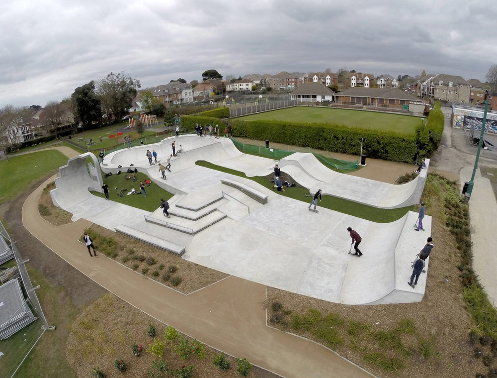 new milton skatepark-u9394-fr.jpg