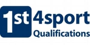 1st4sport logo.jpg
