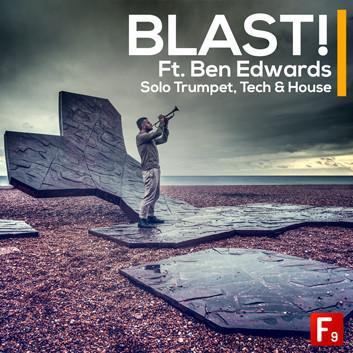 BEN EDWARDS | BLAST