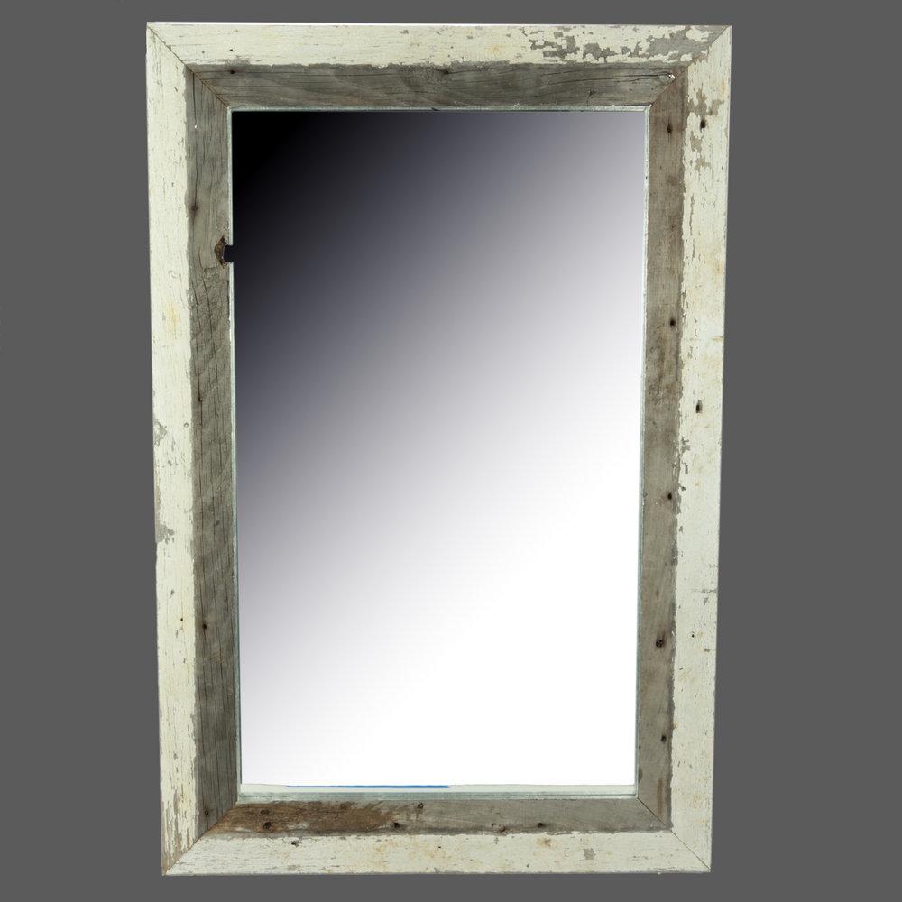 White Grey_IMG_7038 2500.jpg