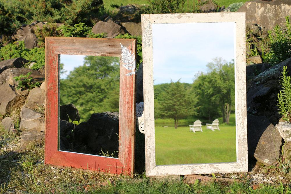 IMG_7780 2 Mirrors.jpg