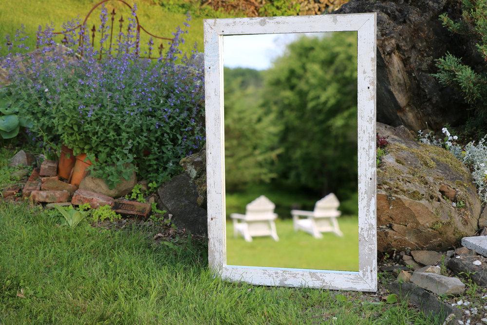 IMG_7846 White Mirror 1.jpg