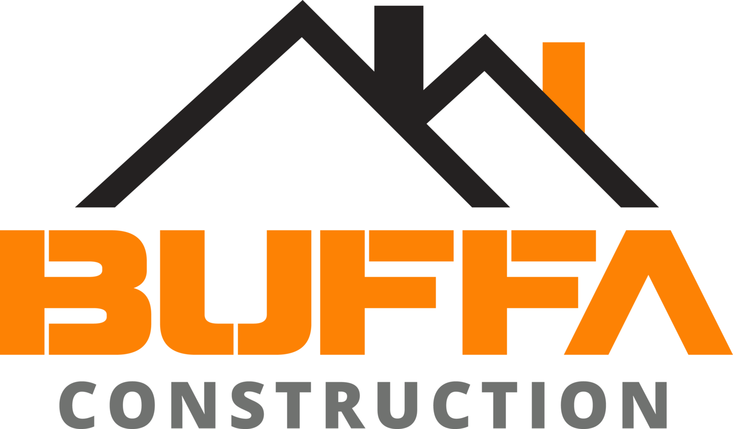 Buffa Construction