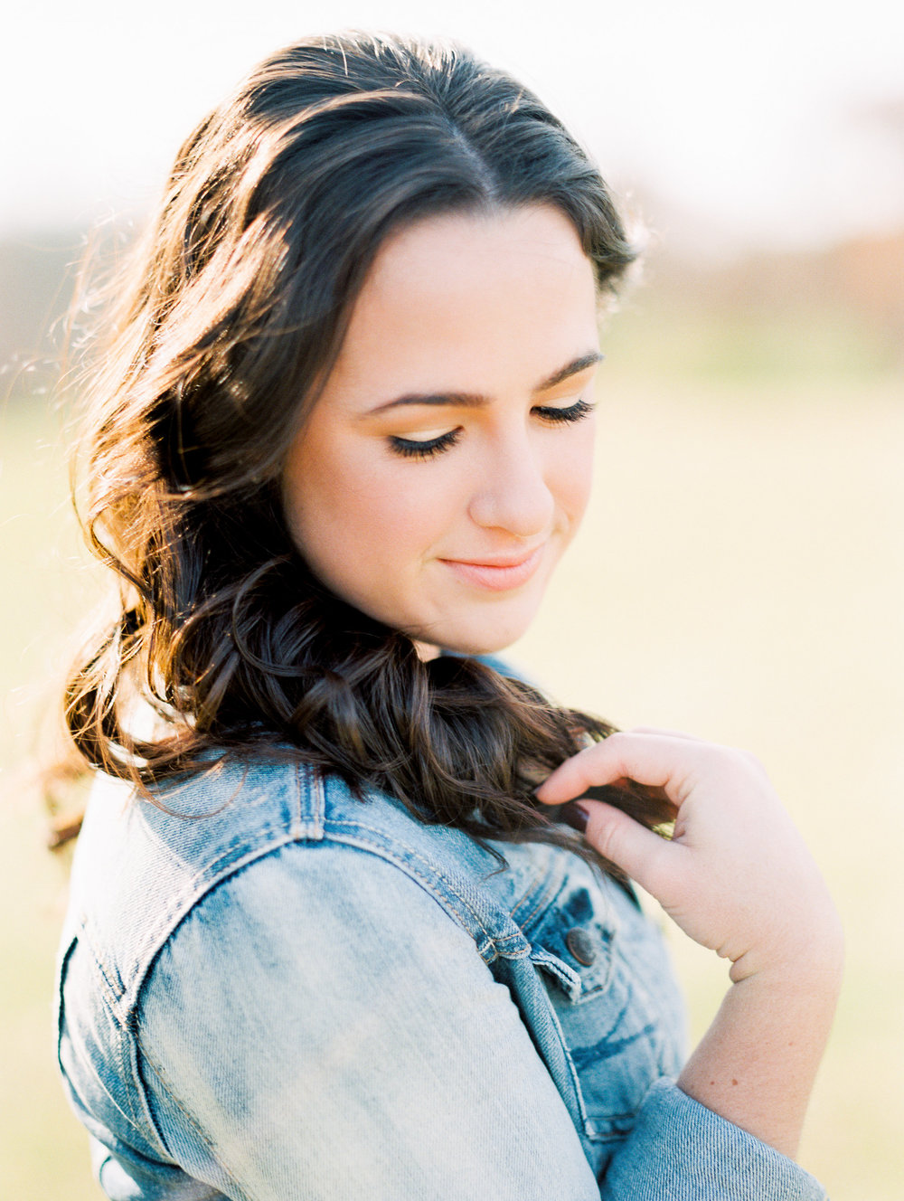 Grace Senior Session-0024.jpg