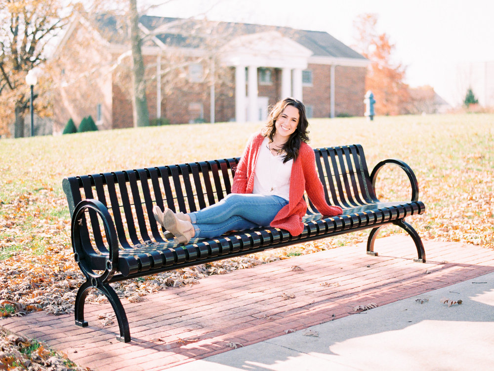 Grace Senior Session-0084.jpg