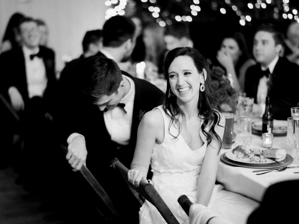 BMWedding (405 of 599).JPG