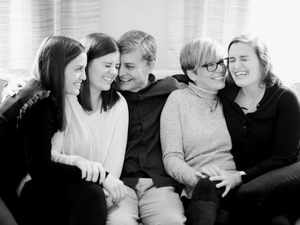 Arendfamily1 (60 of 56).JPG
