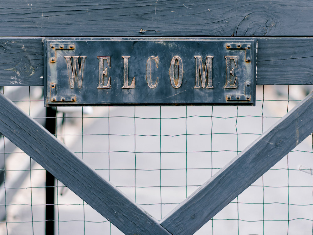 welcome (1 of 1).JPG