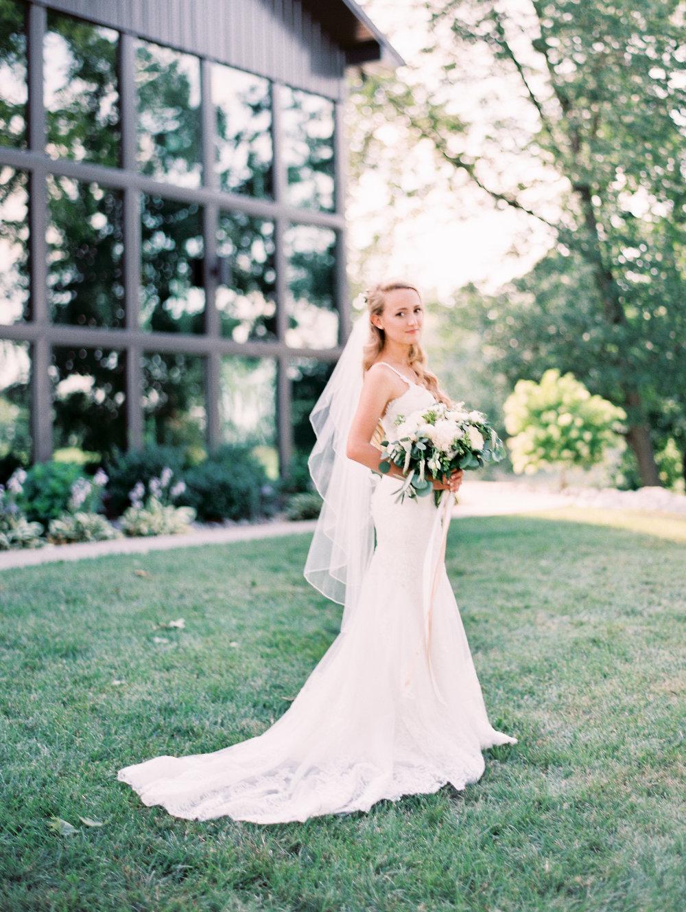 bride (4 of 7).JPG