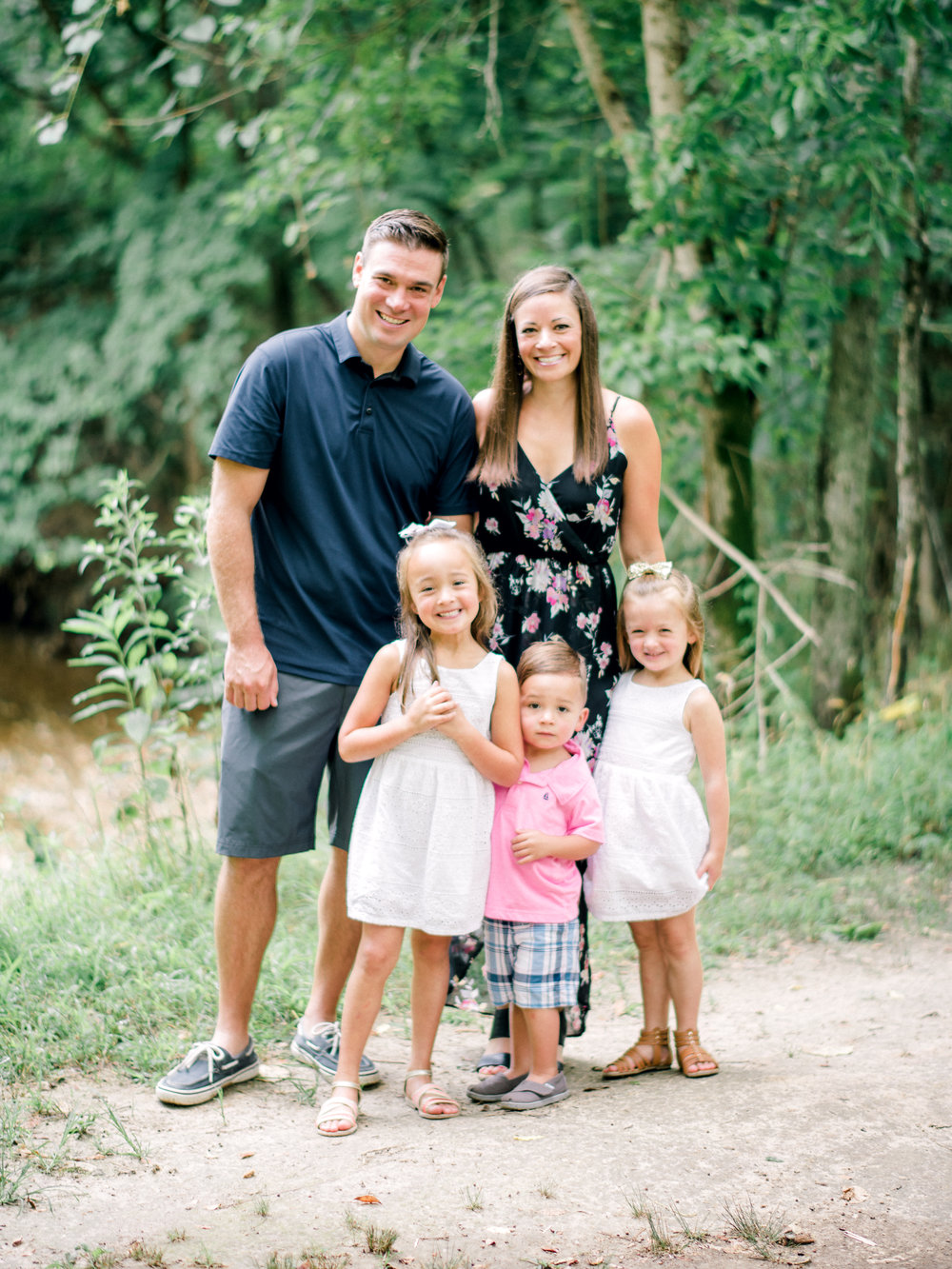 JacobsFamily (4 of 99).JPG