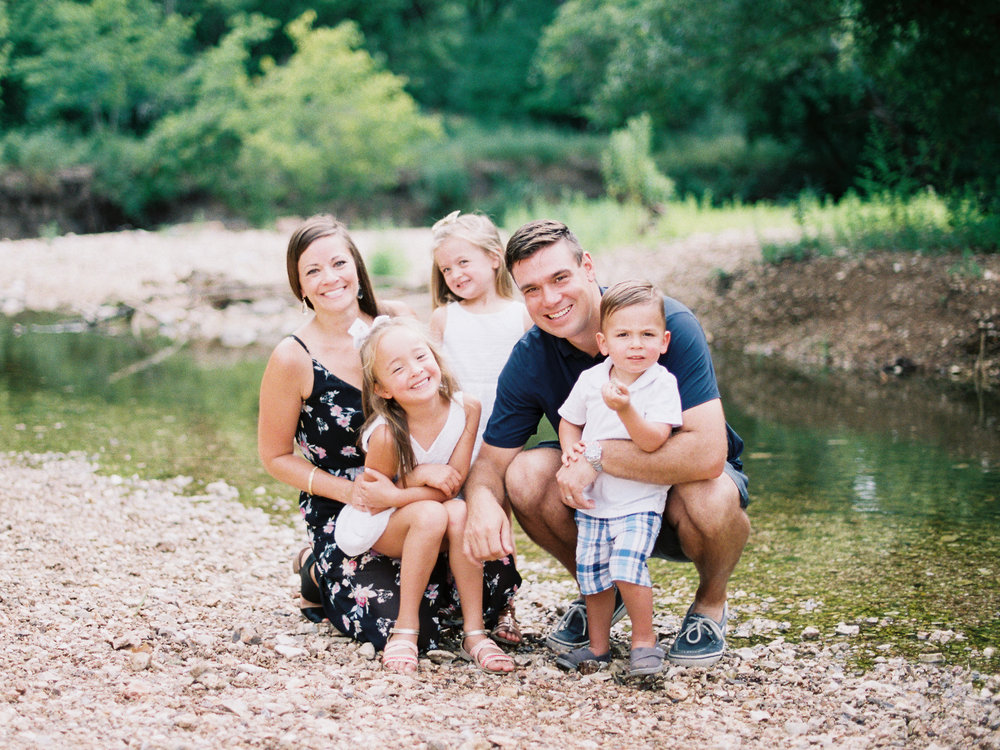 JacobsFamily (90 of 99).JPG