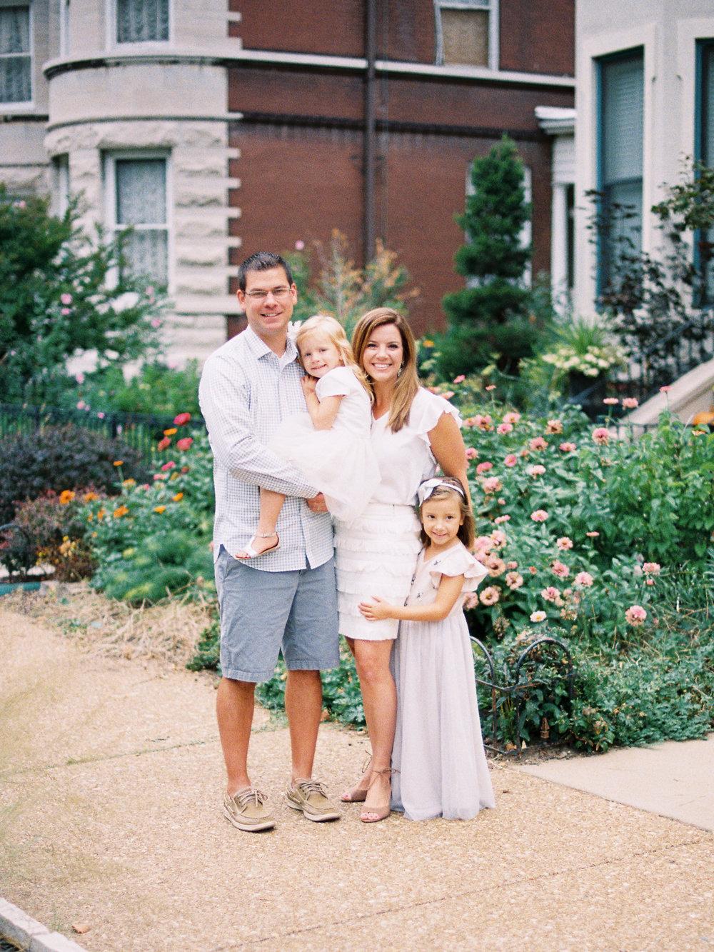 hendrianfamily (46 of 65).JPG