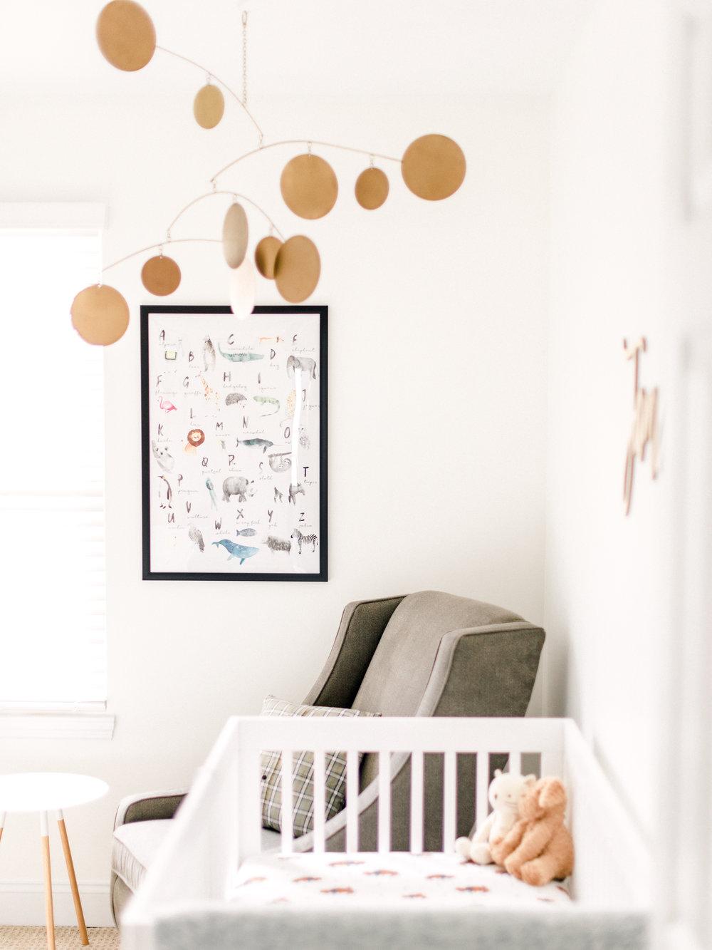 nursery (3 of 29).JPG