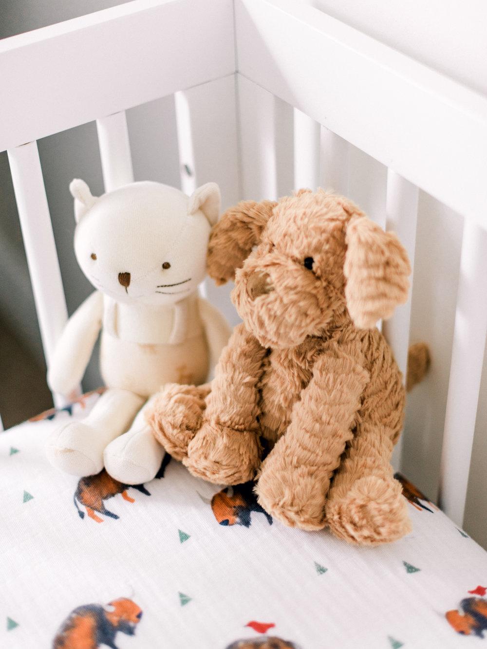 nursery (17 of 29).JPG