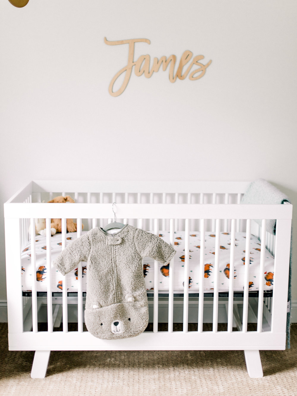 nursery (10 of 29).JPG