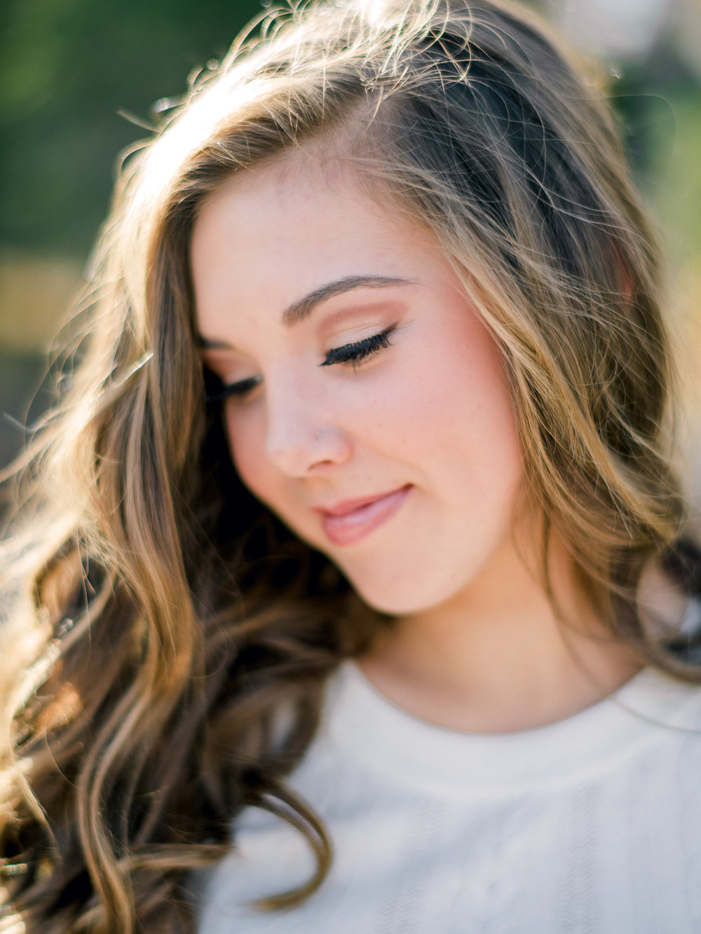 maddysenior (1 of 99).JPG