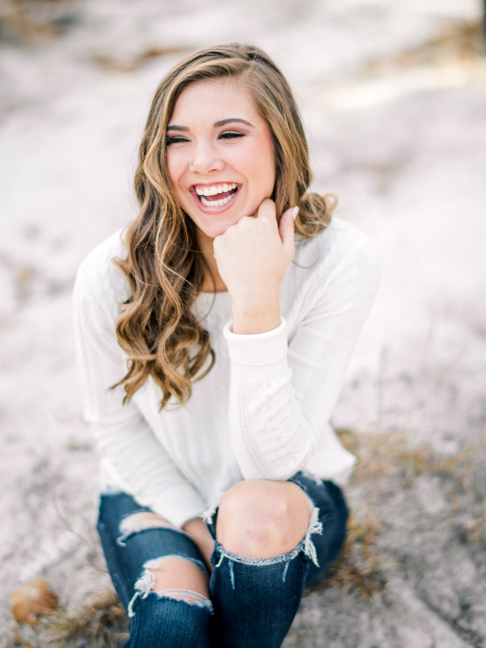 maddysenior (7 of 99).JPG
