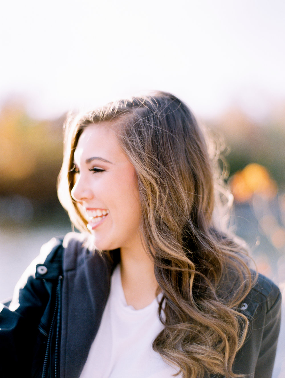 maddysenior (85 of 99).JPG