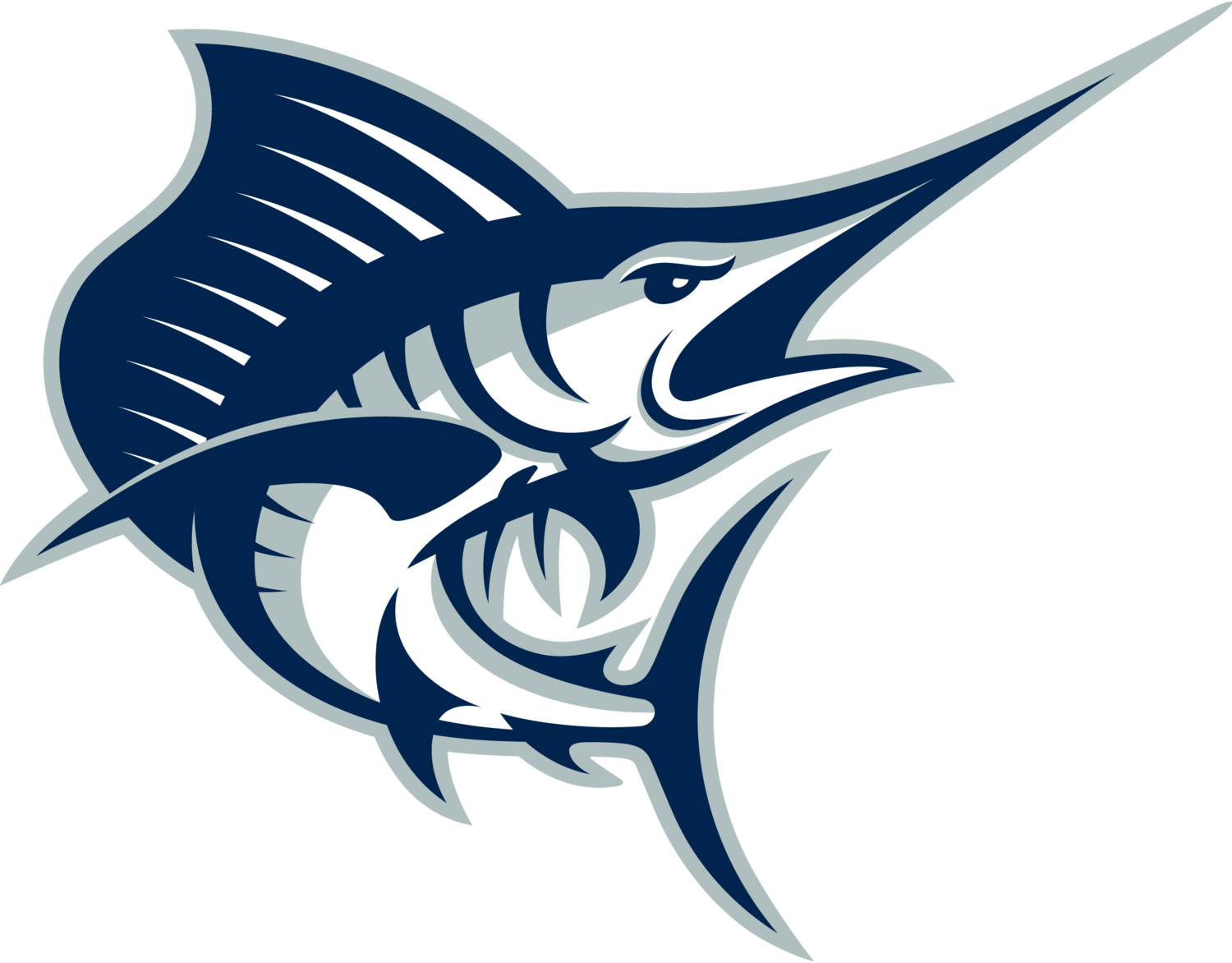 Sailfish Women's Lacrosse