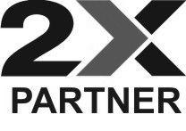 2x_logo.jpg