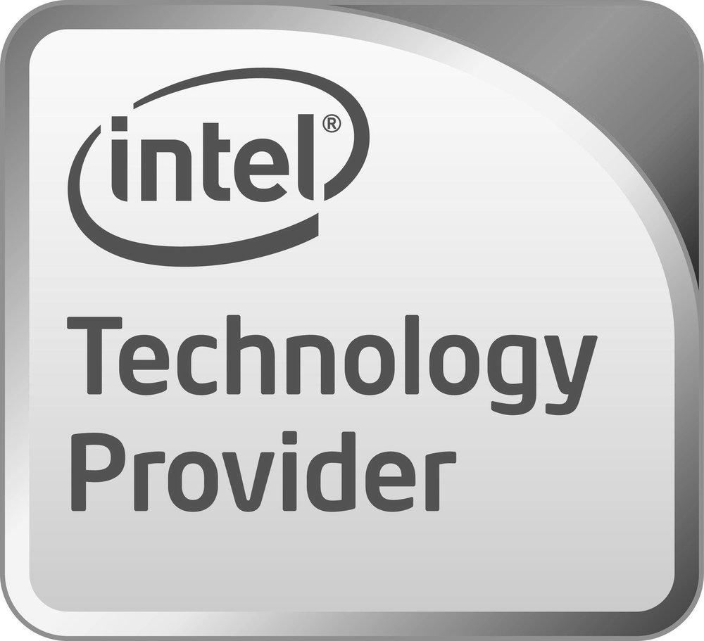 Intel_Technology_Provider.jpg