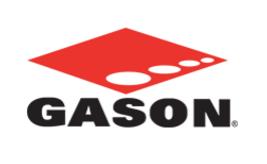 http://www.gason.com.au/