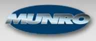 http://www.munroeng.com/