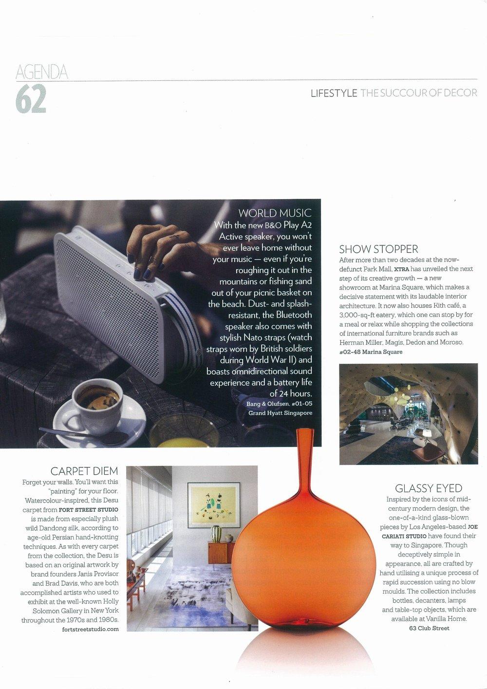 3 - Prestige February 2017-page-002.jpg